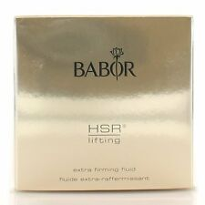 Babor HSR Lifting Extra Firming Fluid 14X 2ml