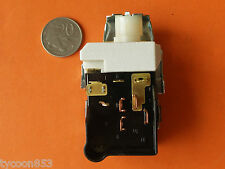 HEADLIGHT SWITCH MADE IN USA SUIT HOLDEN HD HR HK HT HG HQ HJ HX HZ WB LC - UC