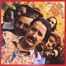 *NEW* CD Album Paul Butterfield - Keep on Moving (Mini LP Style Card Case)