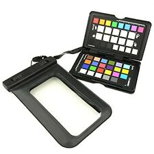 Foto&Tech WaterProof Protector Dry Bag for X-Rite ColorChecker Passport Photo /