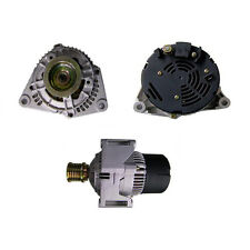 MERCEDES-BENZ Sprinter 212 D 2.9 (901 902) Alternator 1995-2000 - 24123UK