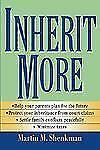 Inherit More-ExLibrary