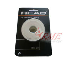 Head Racket Frame / Bumper Protection Tape