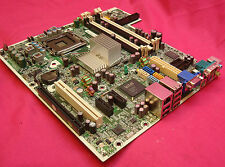 HP DC5800 461536 Motherboard Systemboard Socket 775