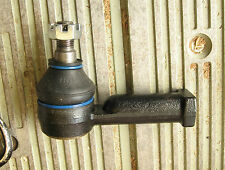 mazda b2000 b2200 b2600 outer track rod end