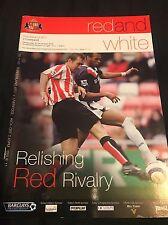 Sunderland Vs Liverpool 2005-06 (Premiership)