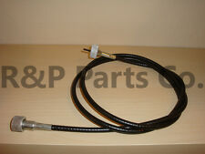 Tachometer Cable for Farmall IH 364396R91 340 400 450 Gas / Diesel