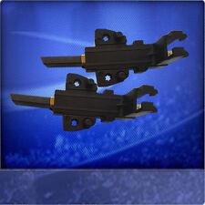 Kohlebürsten Motorkohlen für Bauknecht WA4730-D, WA530/WS-D, WA580/1WS für CESET