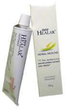 NEO HEALER 100% NATURAL SCIENTIFICALLY PROVEN HEMORRHOIDS TREATMENT Ointment