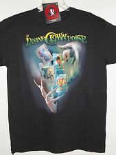NEW - INSANE CLOWN POSSE BAND / CONCERT / MUSIC T-SHIRT MEDIUM