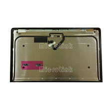"LCD Display LM215WF3 (SD) D1 D2 D3 D4 for imac 21.5"" A1418 661-7109 2012 2013"