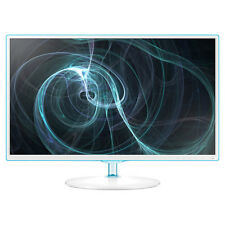 "Samsung S27D360H LED LCD 27"" Inch HD Monitor White/Blue TOC Finish 1080p"