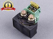 HONDA RELE DI AVVIAMENTO PC23 CBR600 F VT 600 C SHADOW PC21 VT600 CBR 600 F PC19