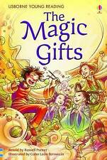 The Magic Gifts (Young Reading Series 1) (Young Readin