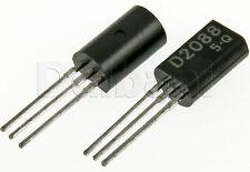 2SD2088 Original New Toshiba Transistor D2088