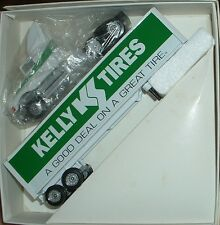 Kelly Tires Good Deal Great Tire '94 Winross Truck