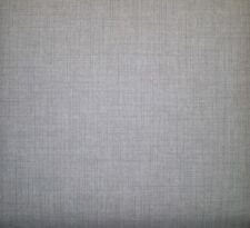 Gray Weave Wallpaper with Darker Gray & Purple Lines  by Blonder   UBF28523