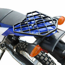 Yamaha WR250R 2008 2009 2010 2011 12 13 14 Pro Moto Billet Black Rear Cargo Rack