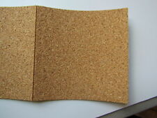 28 Blank Adhesive Backed Cork for Coasters - 3.75 x 3.75 - G  (Tile Drink Stone)