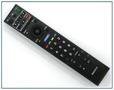 Reemplazo Mando a Distancia para SONY RM-ED016 RMED016 TV Televisor / Nuevo