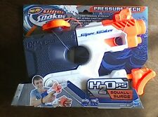 Nerf Super Soaker - H2OPS Squall Surge