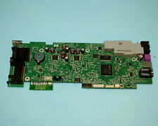 HP PhotoSmart C7280 Formatter Circuit Main Logic Board CC564-60023 Memory 80023