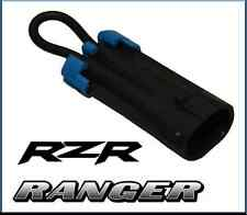 Seat Belt By Pass Polaris RZR Turbo,1000,900S,Ranger,Can Am Maverick,Commander