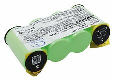 High Quality Battery for AEG Liliput vacuum cleaner Typ75 Premium Cell UK