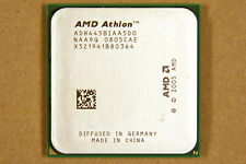 AMD 2.3GHz Dual-Core Athlon 64 X2 4450B (45W) ADH445BIAA5DO Socket AM2 CPU