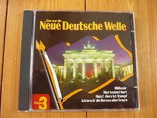 Das war die Neue Deutsche Welle Folge 3 / Hier Kommt Kurt Millionär Hurz!  NEU