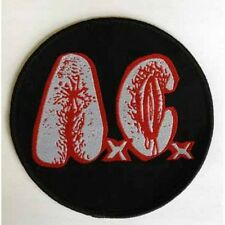 AC/DC 'Powerage' Beanie Hat - NEW OFFICIAL