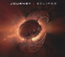 Journey - Eclipse (Ltd.Ecolbook) - CD