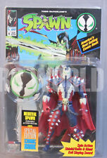 McFarlane Spawn MEDIEVAL SPAWN Special Edition COMIC BOOK  -SEALED- #RK2
