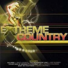 Various - Extreme Country