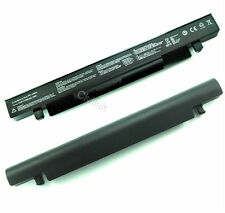 Laptop Battery For Asus A41-X550 X550A A450 A550 F450 F550 K550 K450 P450 R510C
