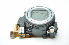 Panasonic ZS7 TZ10 Lens Assembly With CCD Sensor  Replacement Repair Part DH4912