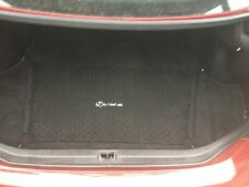 Floor Style Trunk Cargo Net for Lexus ES350 NEW FREE SHIPPING