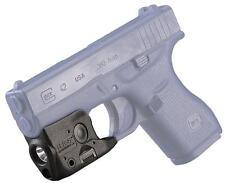 Streamlight TLR-6 69270 Tactical Light w/Red Laser Glock 43 42  408-834-8427