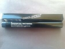 MAC Cosmetics DSquared Greasepaint Stick ~ B ~ NIB Dark Navy Blue