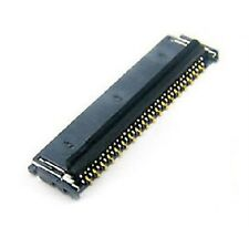 Toque fpc conector on motherboard chip en su placa madre para iPad 2 3 4