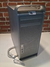 TOP VALUE 3,1 Apple Mac Pro 2.8GHz 8-Core 2TB/8GB GeForce GT120 512MB VRAM #36