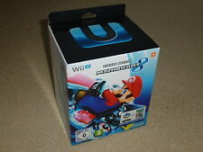 Mario Kart 8 - Limited Edition with Spiny Shell Collector's Item (Wii U)