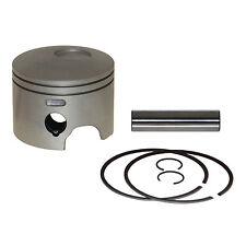 New STBD Piston Kit STD For Johnson/Evinrude 75-175hp FFI / DI 5000813, 50006728