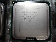 Intel Xeon E5440 2.83GHz Quad-Core SLANS (EU80574KJ073N) Processor w/Grease
