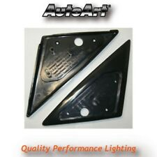 DOOR MIRROR BASE - MITSUBISHI LANCER 97-00