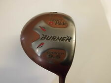 TaylorMade Burner Right Handed Driver 9.5'