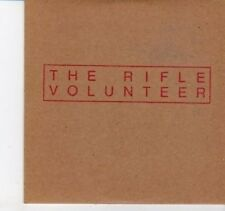 (DI69) The Rifle Volunteer, General Drought - 2010 DJ CD