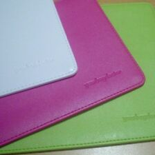 LIME  base shaper fit for  NEVERFULL GM    For  Any bag