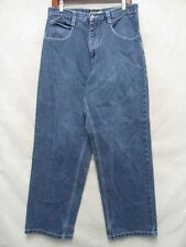 D2678 Southpole Cool Straight Jeans Men 31x30