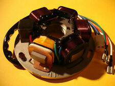 Vespa PX 12v electronic stator plate - Best quality in the UK